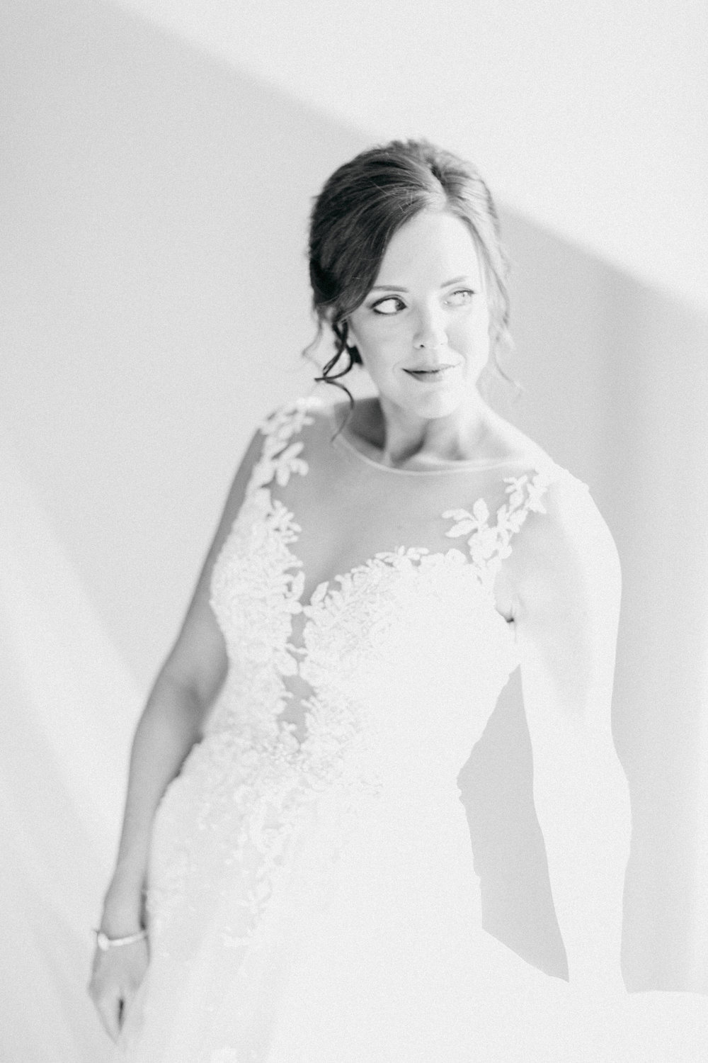 3. Wedding Gown- Christine + Anthony's Casa Feliz Wedding -154.jpg