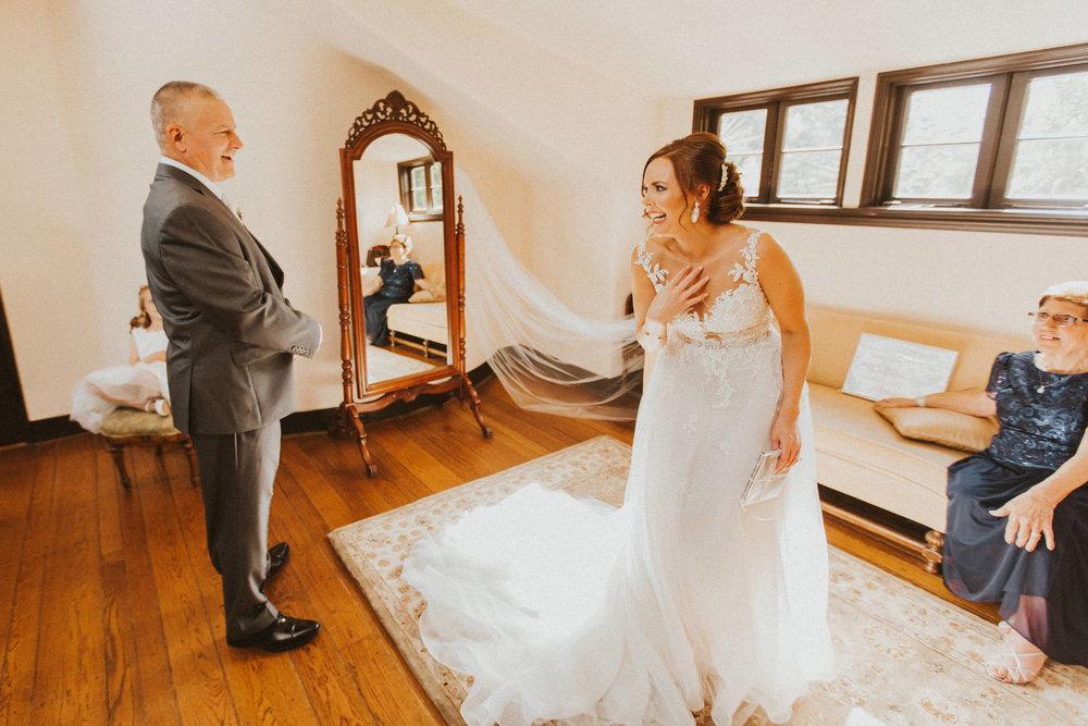 3. Wedding Gown- Christine + Anthony's Casa Feliz Wedding -164.jpg