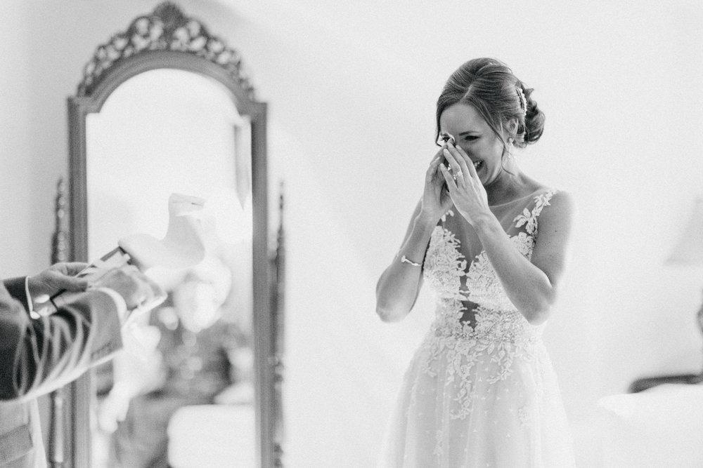3. Wedding Gown- Christine + Anthony's Casa Feliz Wedding -174.jpg