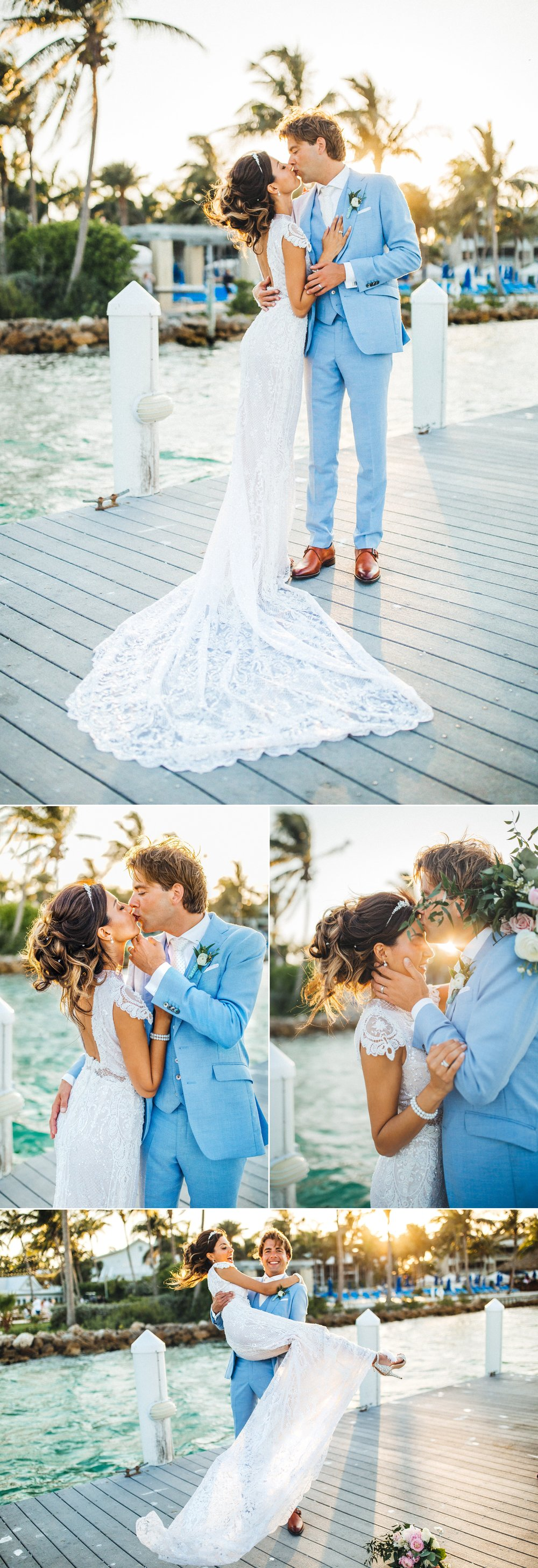 Captiva Island Destination Elopement Wedding Photography-blog- Zohra+David-by-Shaina-DeCiryan24.jpg