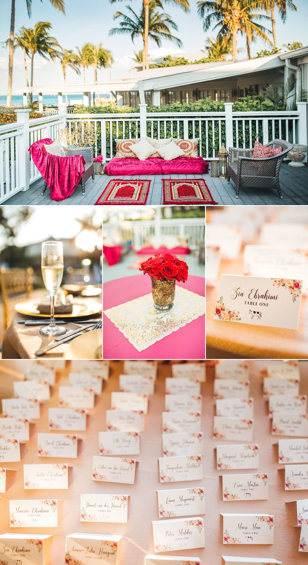 Destination Wedding Photographer - Captiva South Seas Resort Dutch European Luxury Wedding-ShainaDeCiryan.com1.jpg