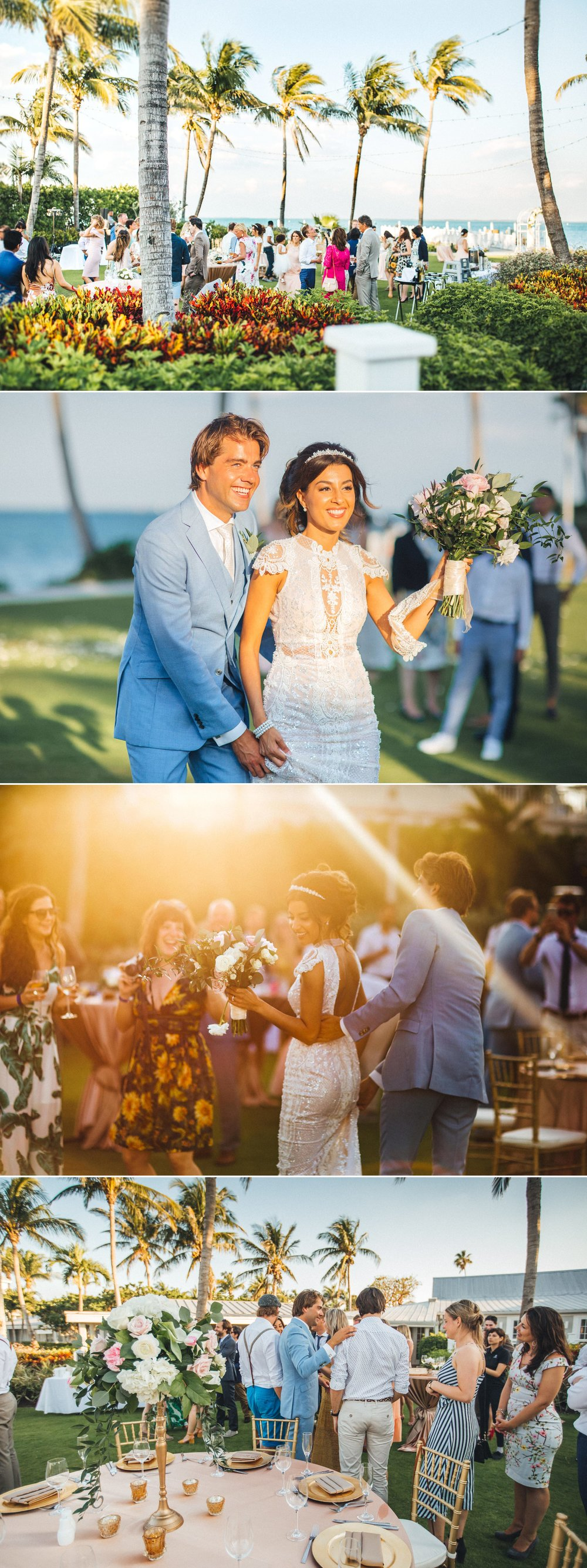 Destination Wedding Photographer - Captiva South Seas Resort Dutch European Luxury Wedding-ShainaDeCiryan.com3.jpg