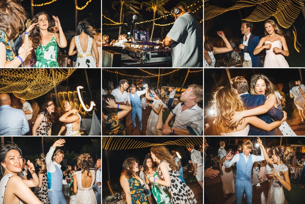 Destination Wedding Photographer - Captiva South Seas Resort Dutch European Luxury Wedding-ShainaDeCiryan.com14.jpg