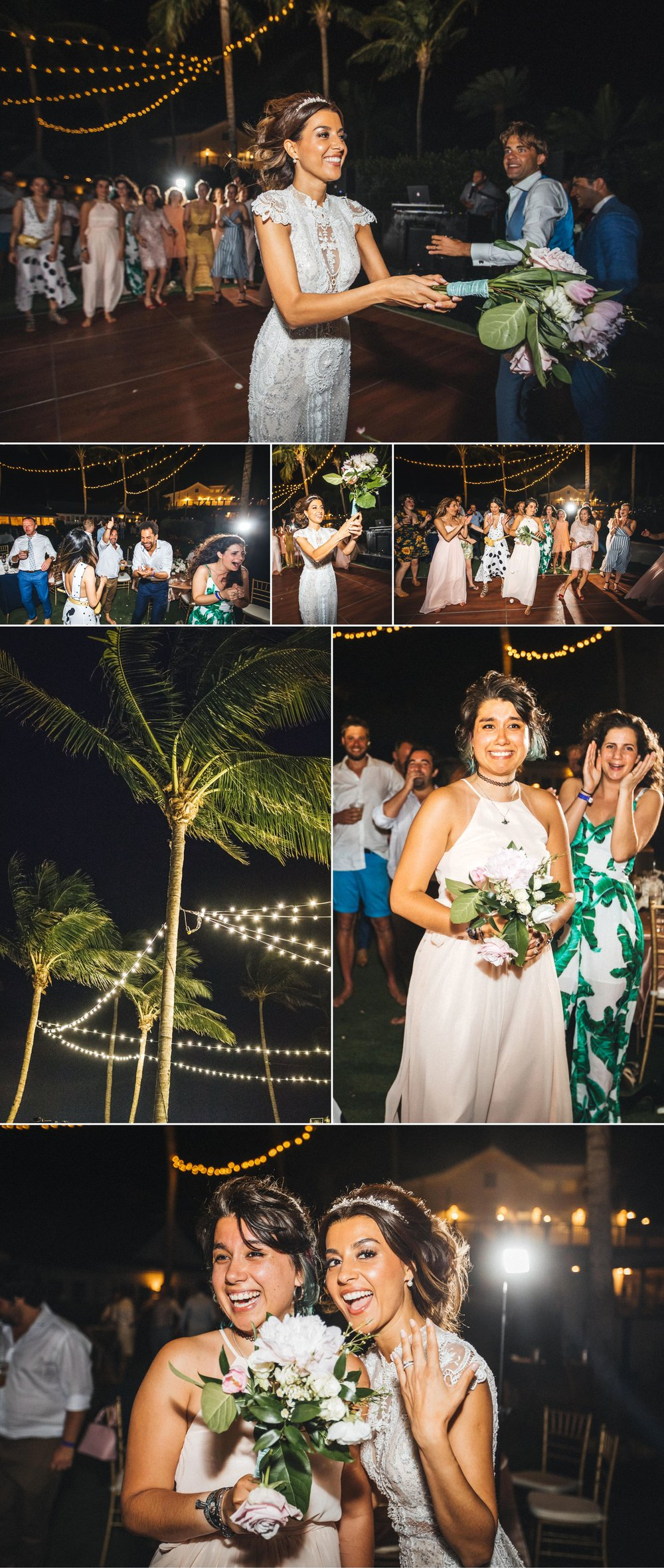 Destination Wedding Photographer - Captiva South Seas Resort Dutch European Luxury Wedding-ShainaDeCiryan.com16.jpg