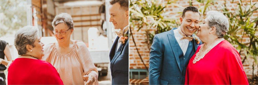 Navy & Copper Casa Feliz Wedding- Travel Inspired LGBT Groom + Groom Wedding- via ShainaDeCiryan.com12.jpg