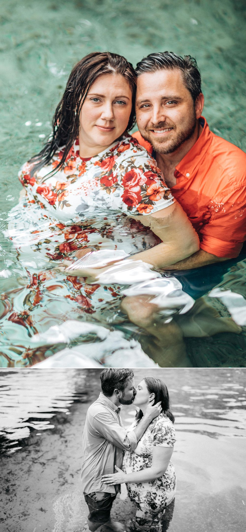 Boho Florida Maternity Photo Session- Kelly Springs State Park-Meghan+Michael8.jpg