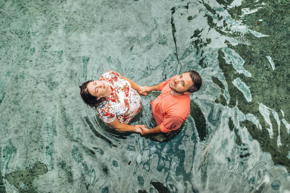 Boho Florida Maternity Photo Session- Kelly Springs State Park-Meghan+Michael10.jpg