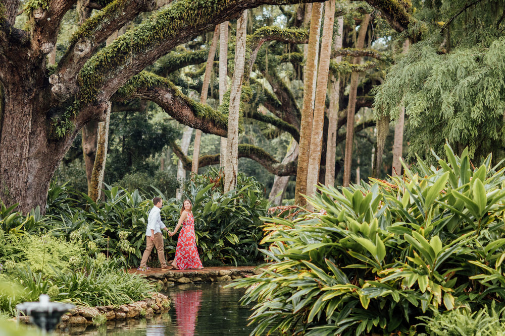 Orlando Natural Forest State Park Engagement Photos- Romantic LGBT Engaged Couples photos74.jpg