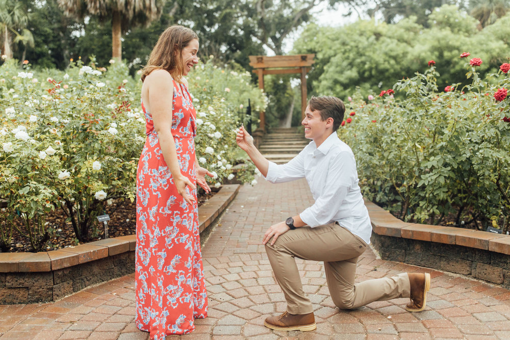 Orlando Natural Forest State Park Engagement Photos- Romantic LGBT Engaged Couples photos54.jpg