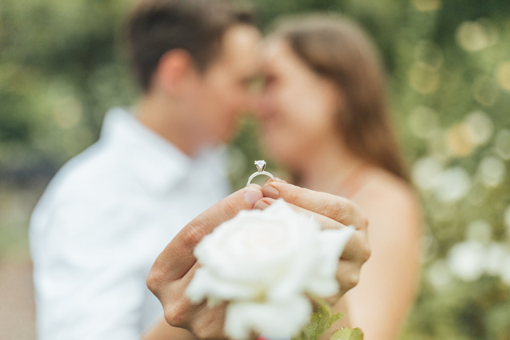 Orlando Natural Forest State Park Engagement Photos- Romantic LGBT Engaged Couples photos49.jpg