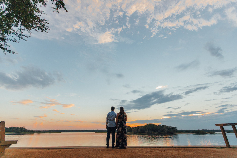 Orlando Natural Forest State Park Engagement Photos- Romantic LGBT Engaged Couples photos133.jpg