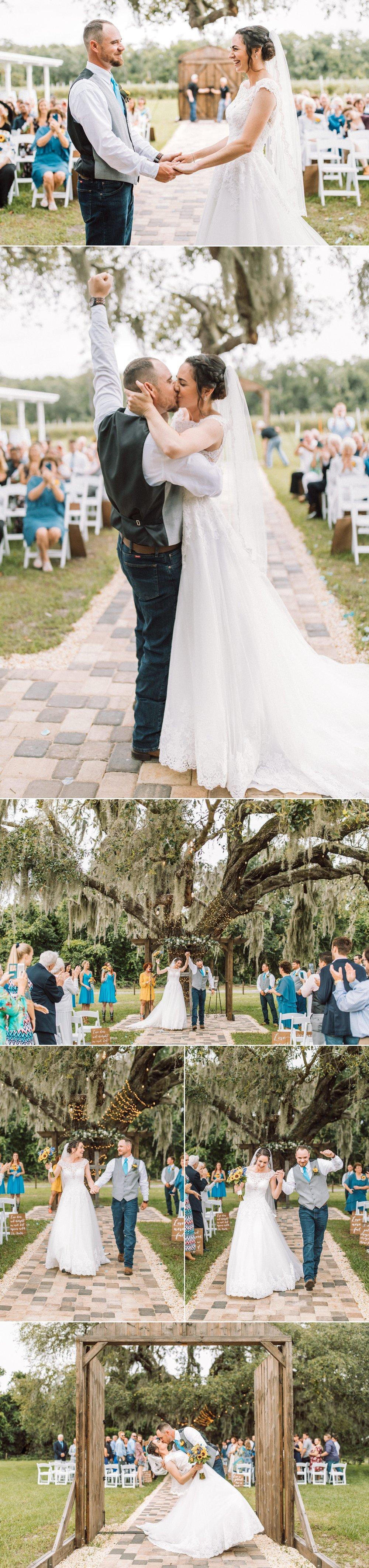 Rustic Sunflower & Blueberry Barn Wedding- Ever After Farms - Allie & NickBlog 20.jpg