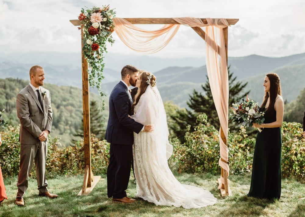 Cole & Rachel - Smoky Mountains National Park Elopement-6.jpg