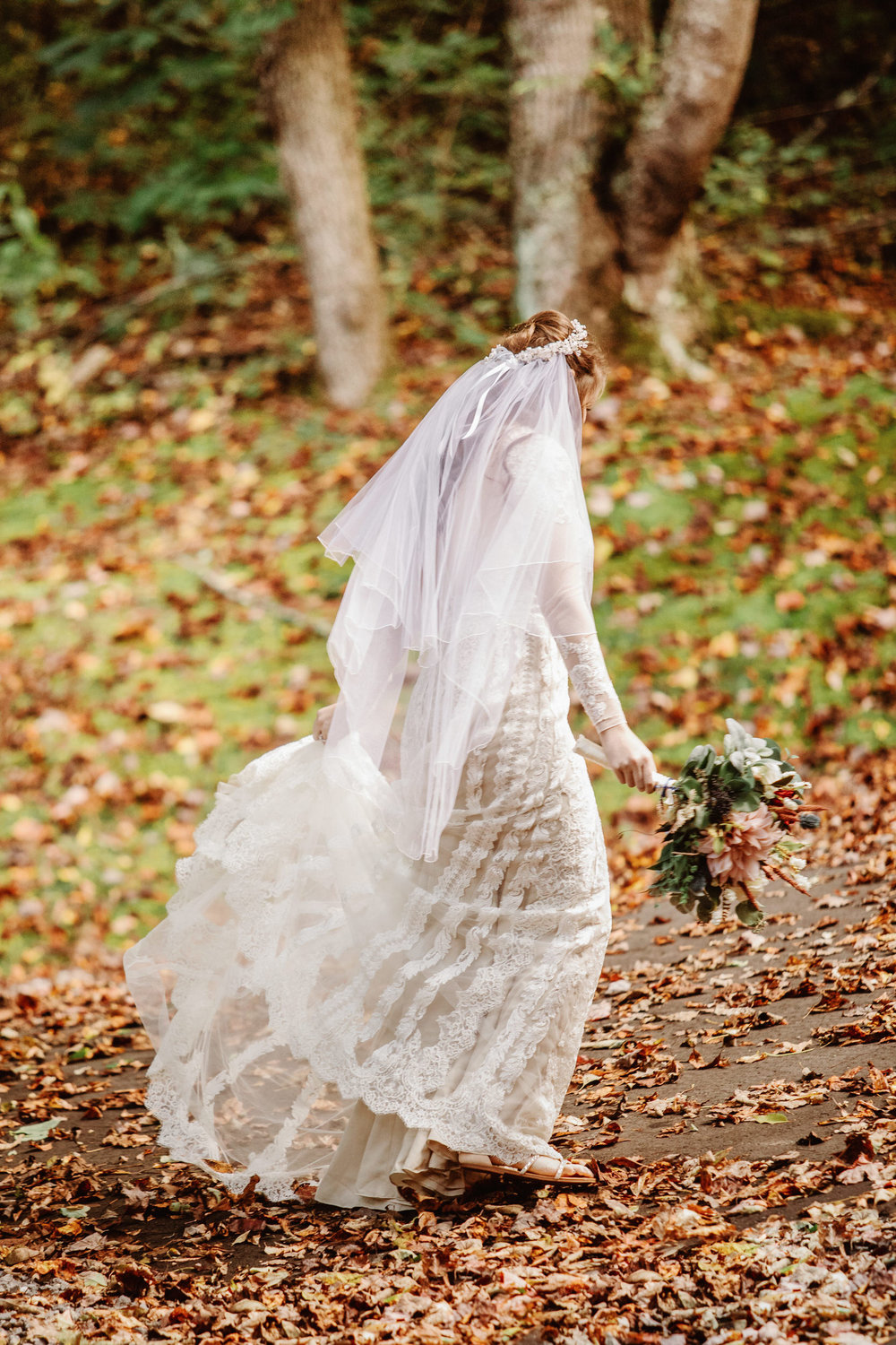 1. Bride's morning- Cole + Rachel's Great Smoky Mountain National Park Elopement-208.jpg
