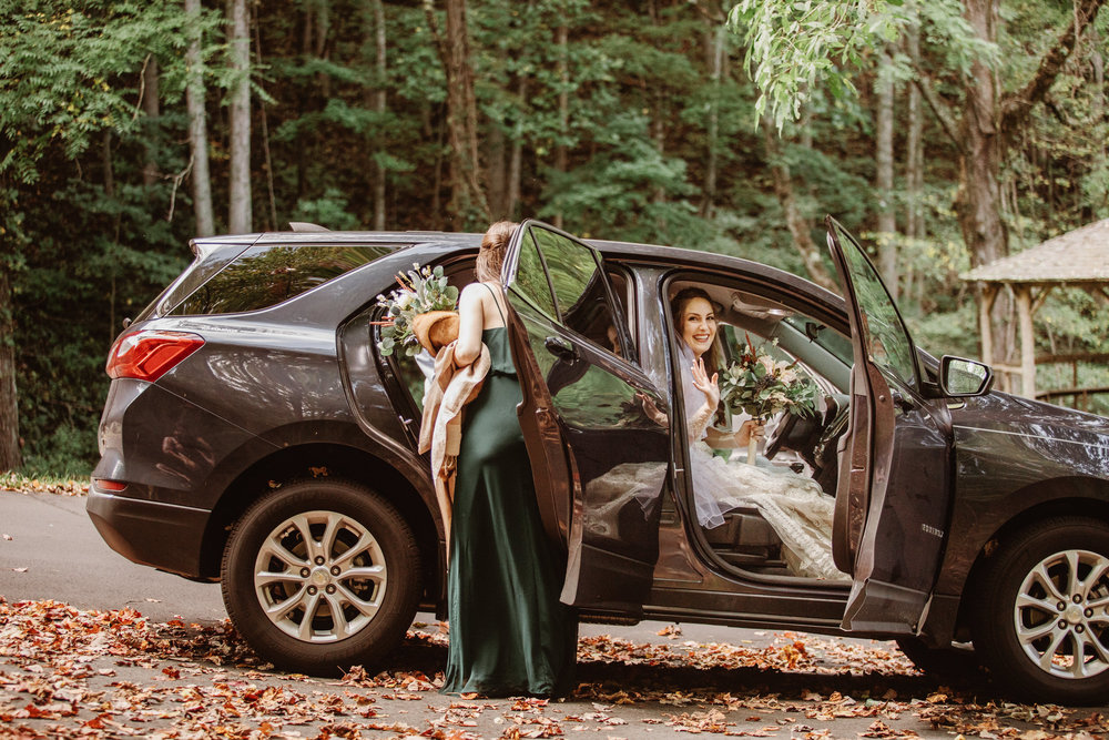 1. Bride's morning- Cole + Rachel's Great Smoky Mountain National Park Elopement-241.jpg