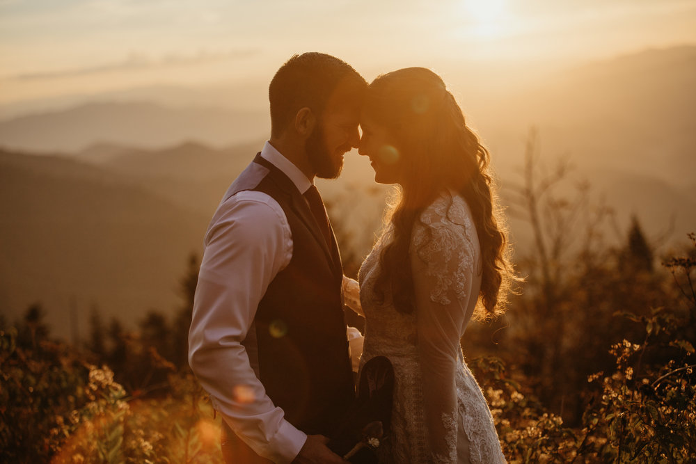 Cole & Rachel - Smoky Mountains National Park Elopement- Sneak Peek-15.jpg
