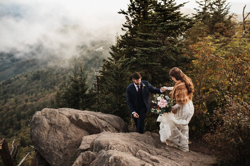 Cole & Rachel - Smoky Mountains National Park Elopement-1.jpg
