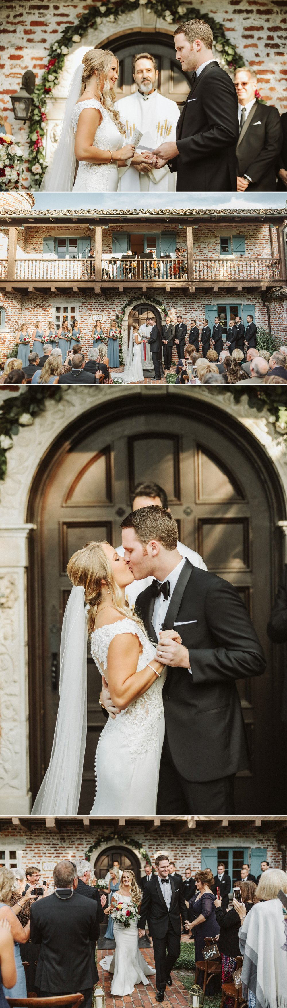 Casa Feliz Romantic Black Tie Wedding- Nick + Marissa- by Shaina DeCiryan Photography5.jpg