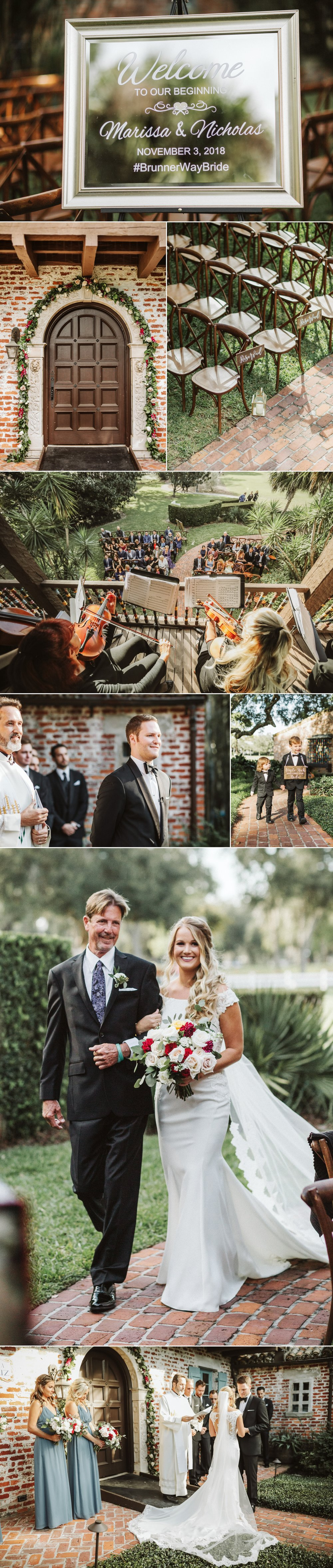 Casa Feliz Romantic Black Tie Wedding- Nick + Marissa- by Shaina DeCiryan Photography4.jpg