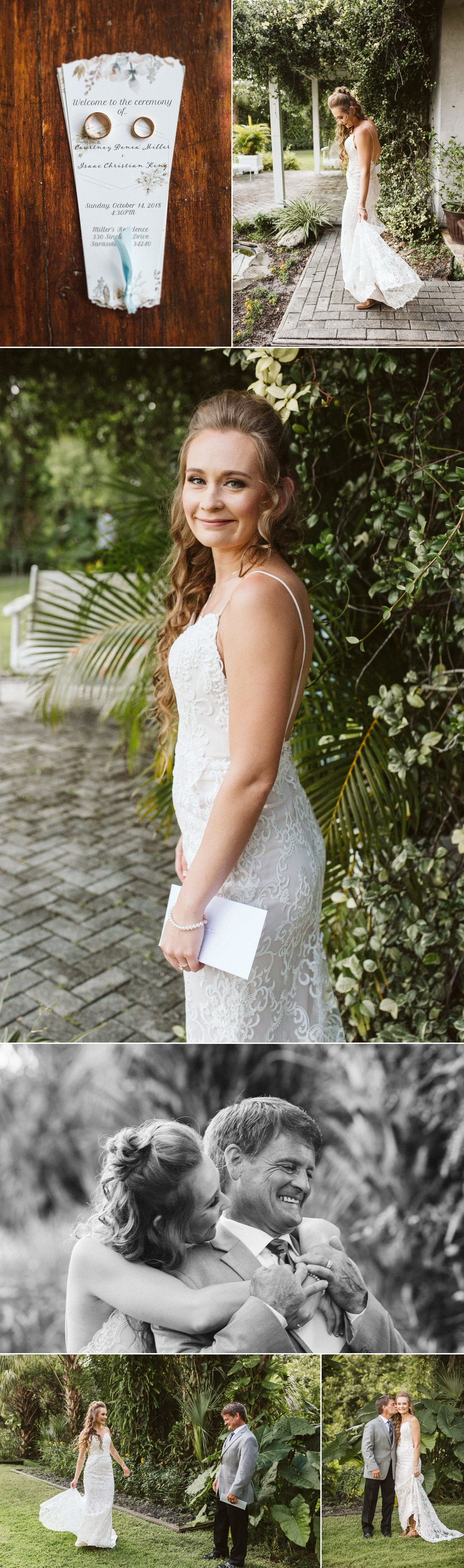 Romantic Floral Outdoor Field Chapel Wedding- Sarasota Florida- Courtney & Isaac5.jpg