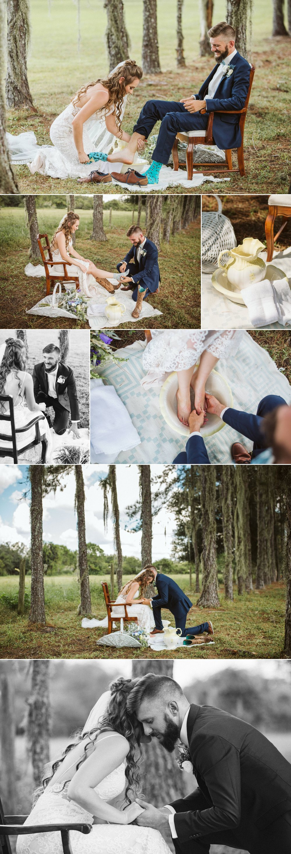 Romantic Floral Outdoor Field Chapel Wedding- Sarasota Florida- Courtney & Isaac10.jpg