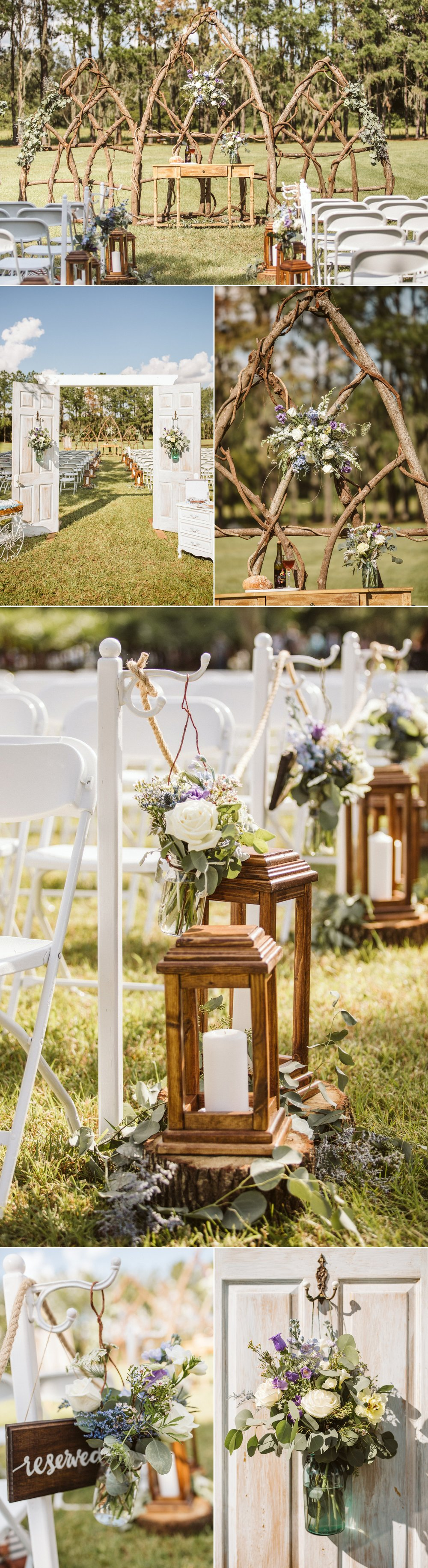 Romantic Floral Outdoor Field Chapel Wedding- Sarasota Florida- Courtney & Isaac13.jpg