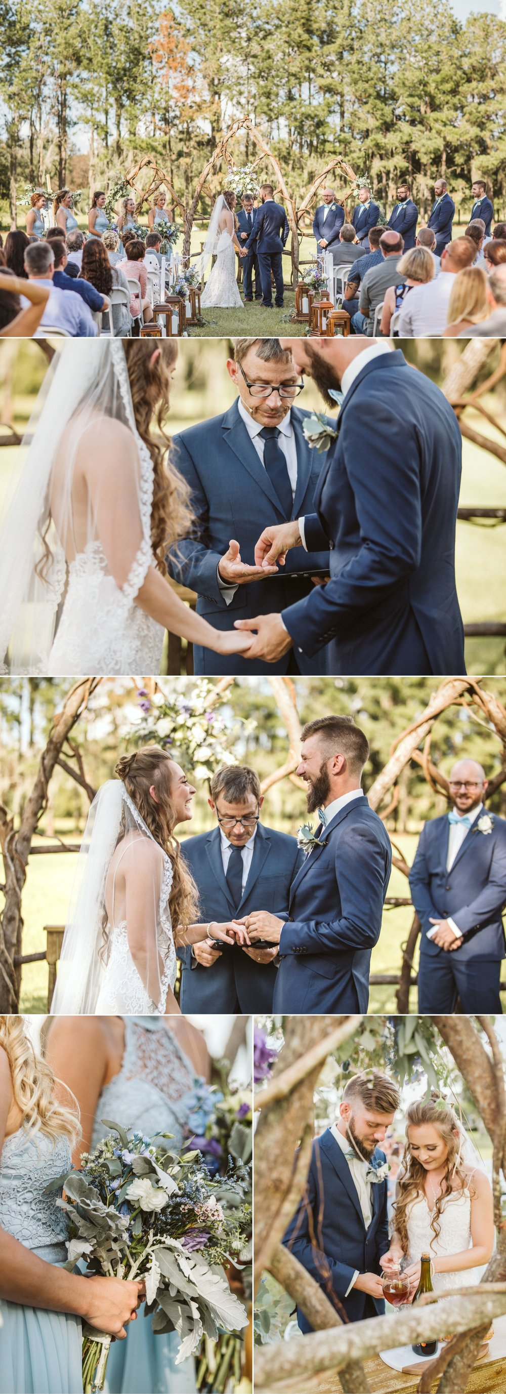 Romantic Floral Outdoor Field Chapel Wedding- Sarasota Florida- Courtney & Isaac17.jpg