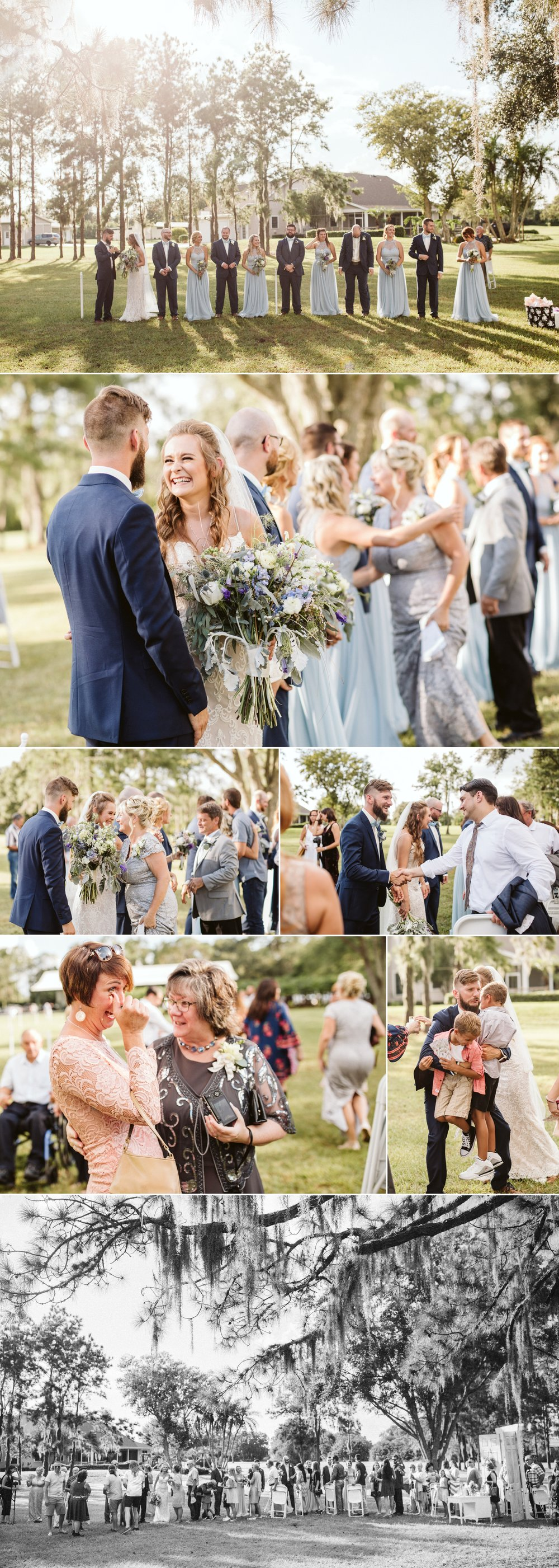Romantic Floral Outdoor Field Chapel Wedding- Sarasota Florida- Courtney & Isaac19.jpg