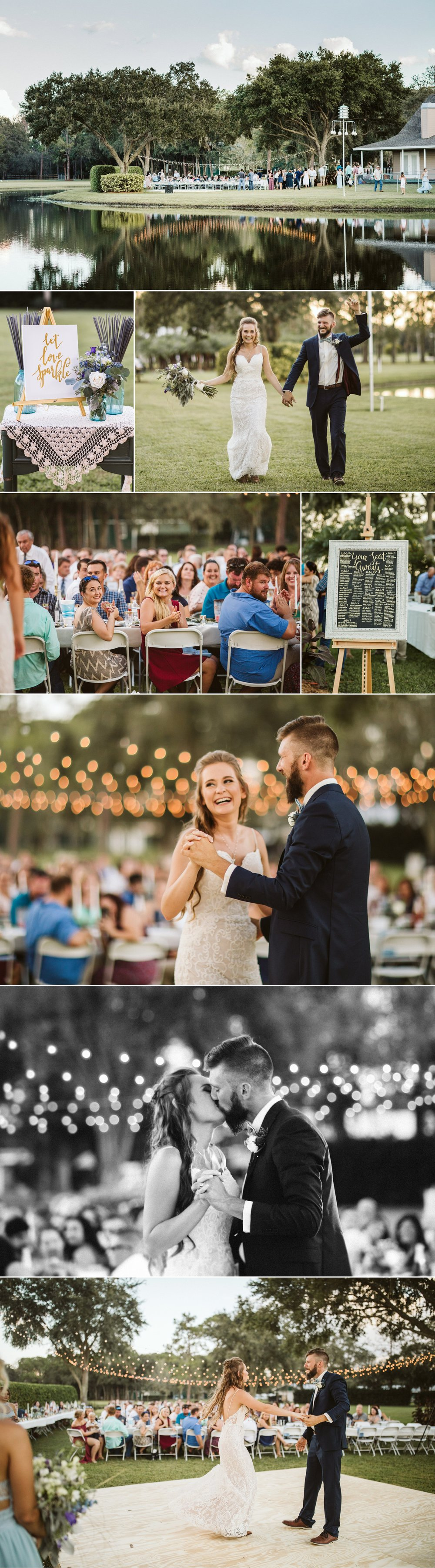 Romantic Floral Outdoor Field Chapel Wedding- Sarasota Florida- Courtney & Isaac22.jpg