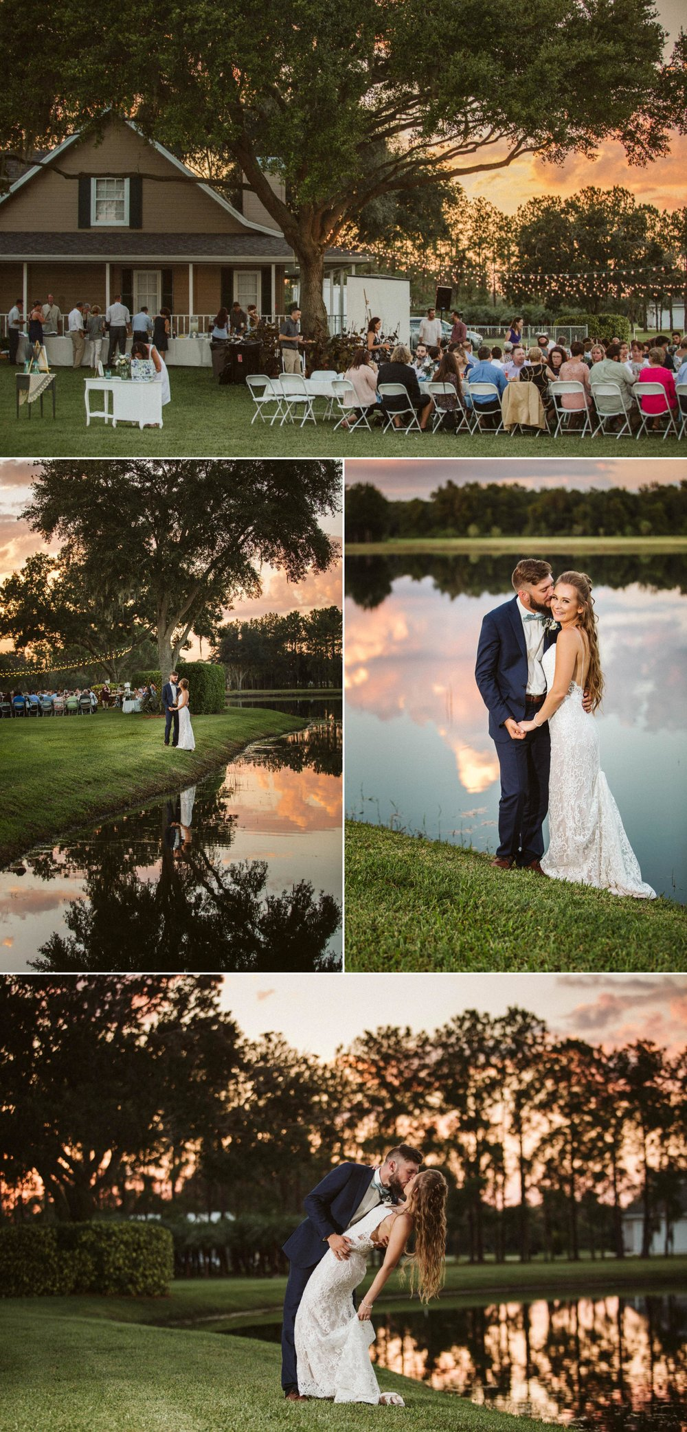 Romantic Floral Outdoor Field Chapel Wedding- Sarasota Florida- Courtney & Isaac24.jpg