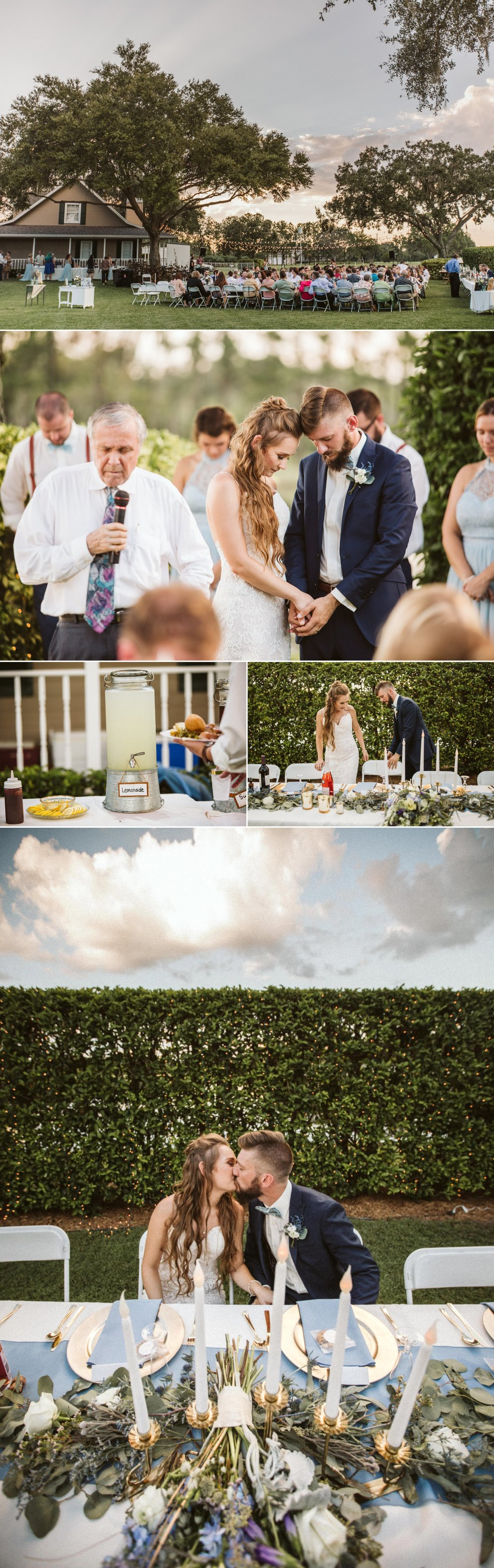 Romantic Floral Outdoor Field Chapel Wedding- Sarasota Florida- Courtney & Isaac23.jpg
