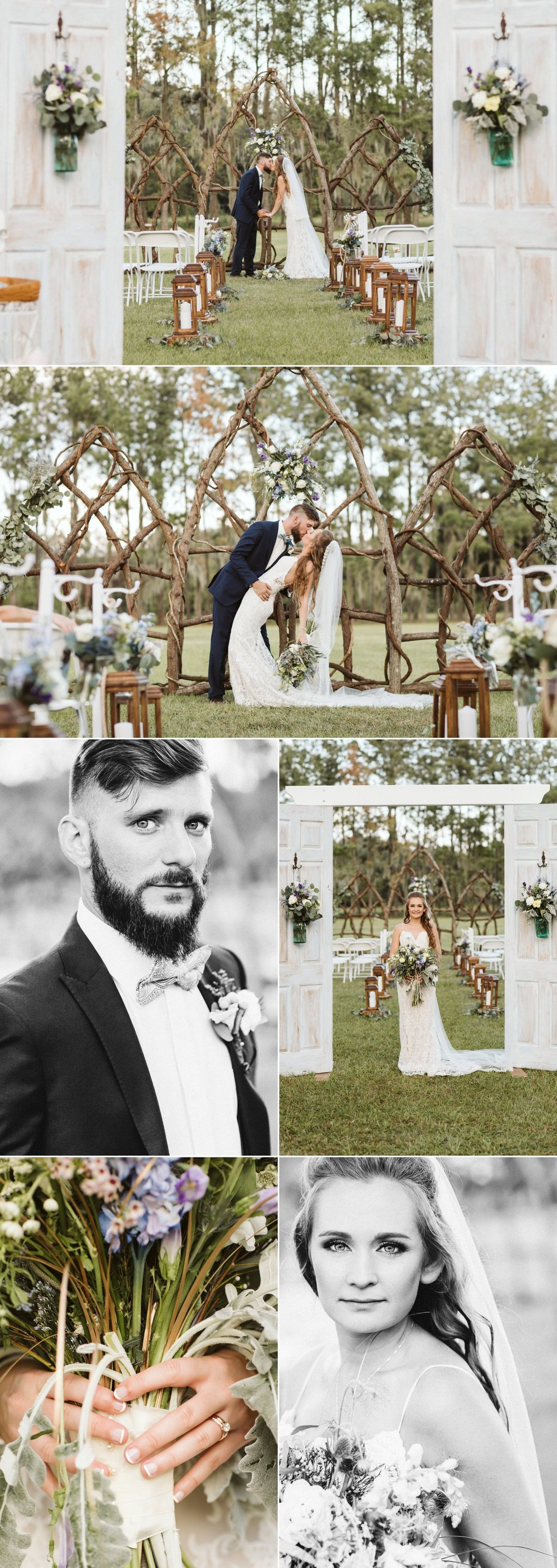 Romantic Floral Outdoor Field Chapel Wedding- Sarasota Florida- Courtney & Isaac20.jpg