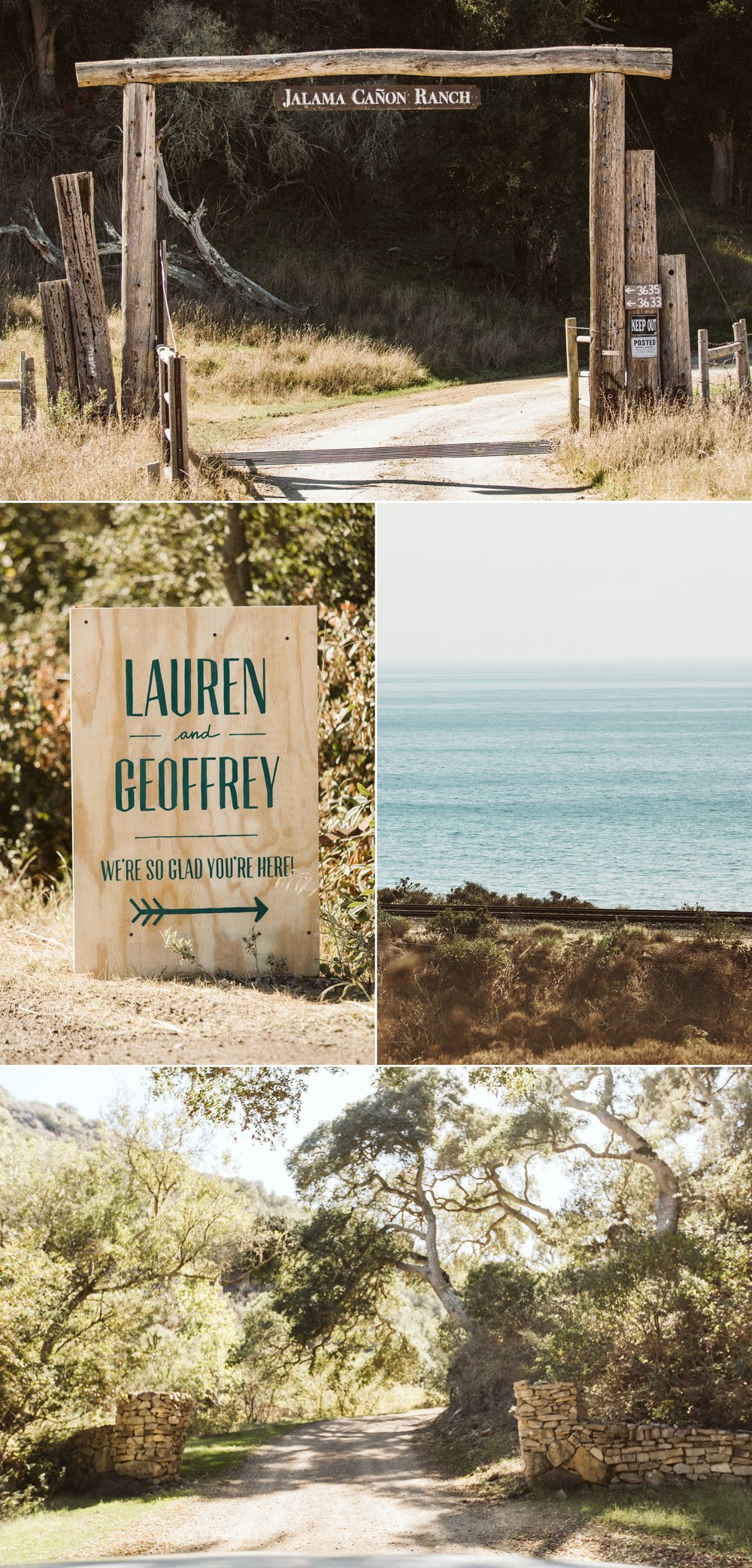 Colorful Barn Wedding at Jalama Canon Ranch- Lompoc- Santa Barbara- Geoff & Lauren 2.jpg