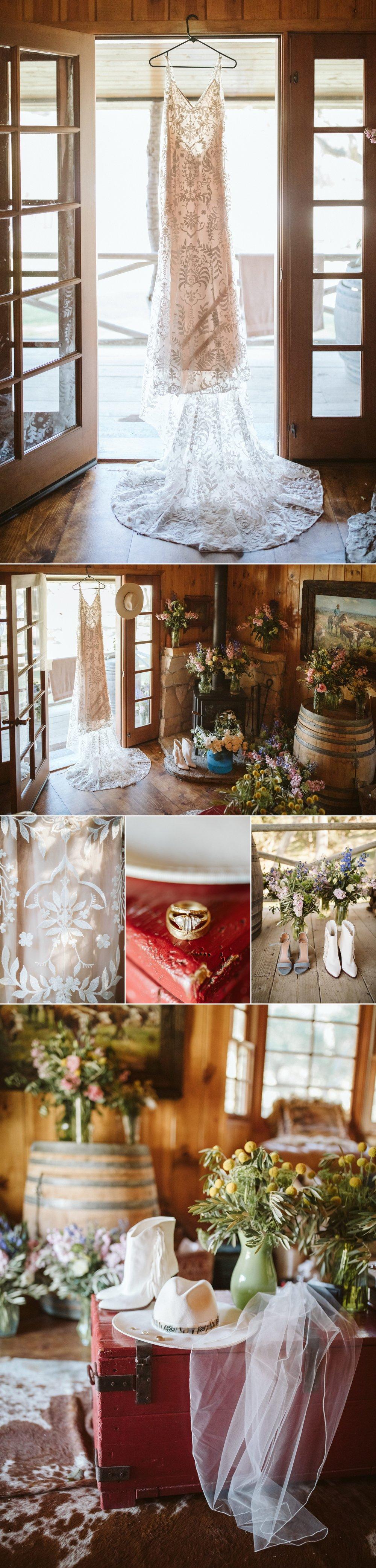 Colorful Barn Wedding at Jalama Canon Ranch- Lompoc- Santa Barbara- Geoff & Lauren 1.jpg