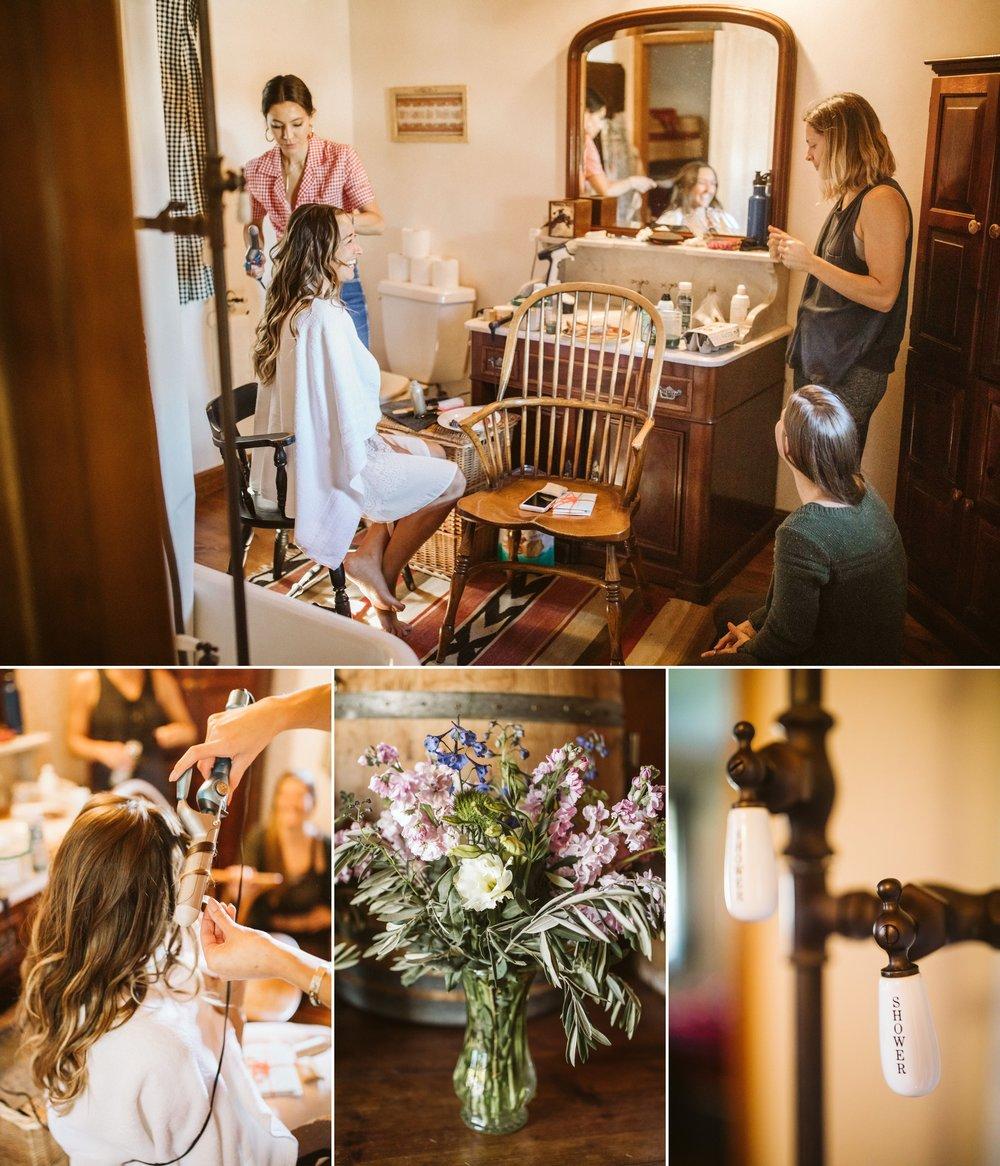 Colorful Barn Wedding at Jalama Canon Ranch- Lompoc- Santa Barbara- Geoff & Lauren 4.jpg