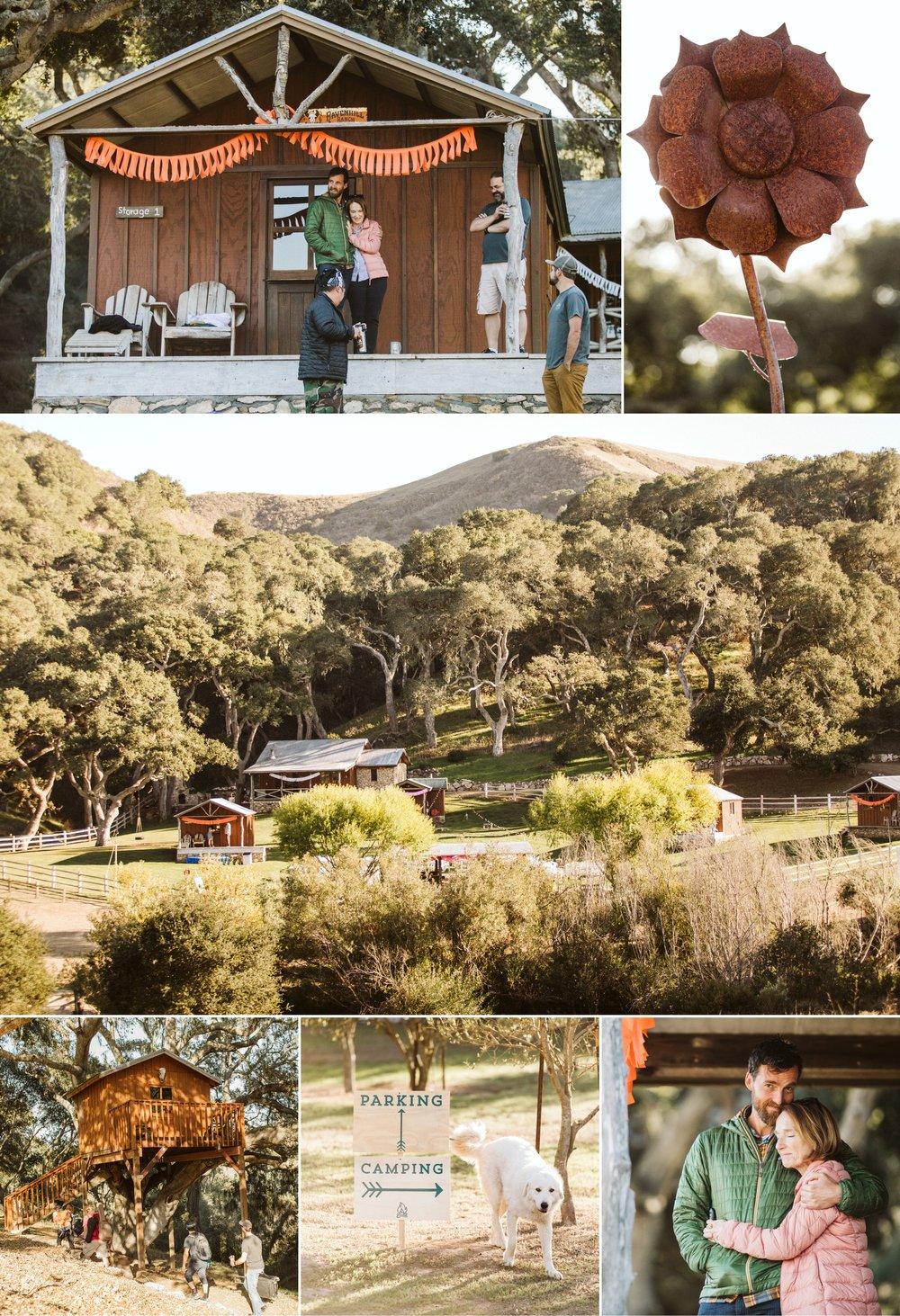 Colorful Barn Wedding at Jalama Canon Ranch- Lompoc- Santa Barbara- Geoff & Lauren 3.jpg