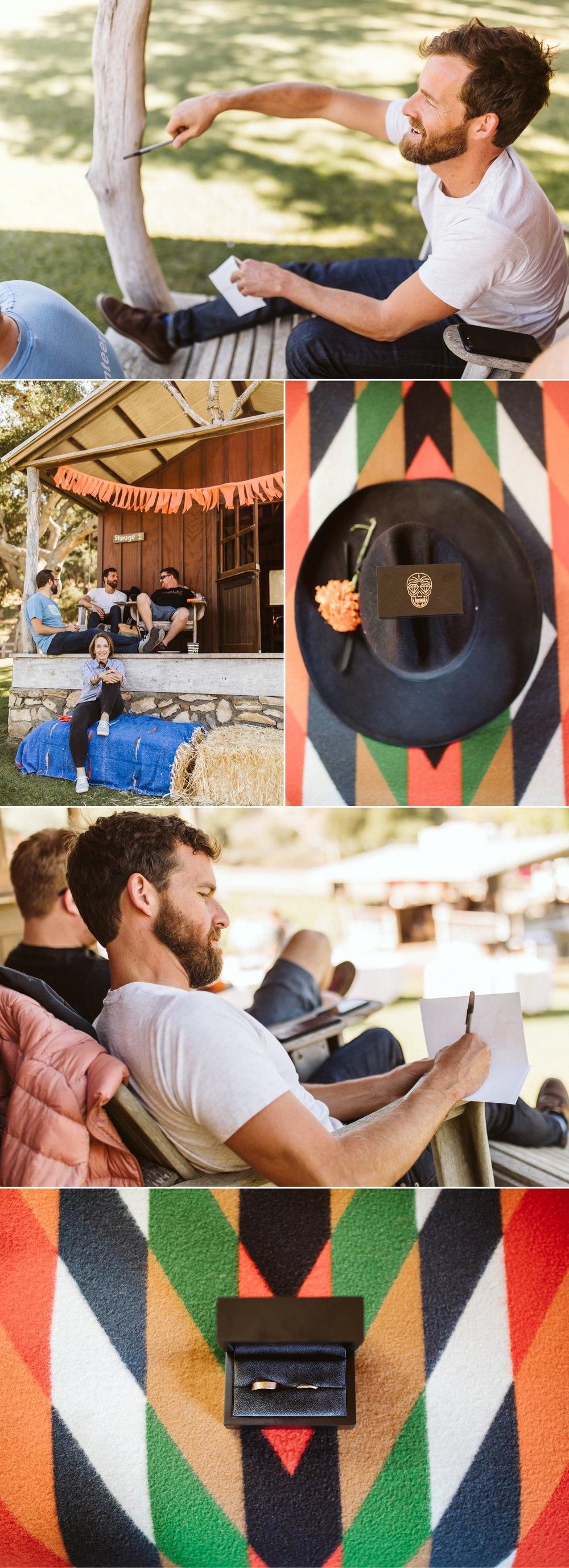 Colorful Barn Wedding at Jalama Canon Ranch- Lompoc- Santa Barbara- Geoff & Lauren 5.jpg