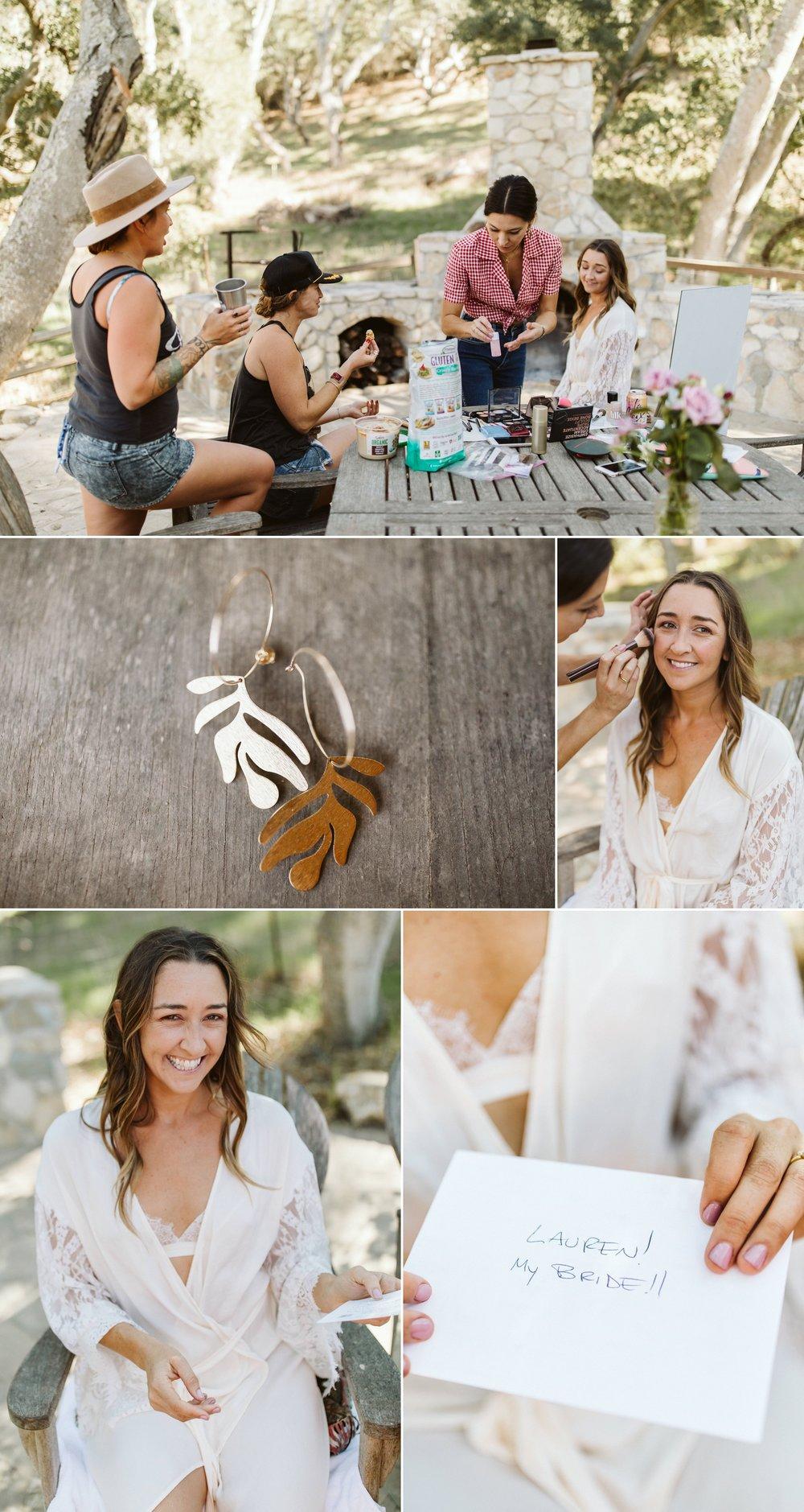 Colorful Barn Wedding at Jalama Canon Ranch- Lompoc- Santa Barbara- Geoff & Lauren 6.jpg