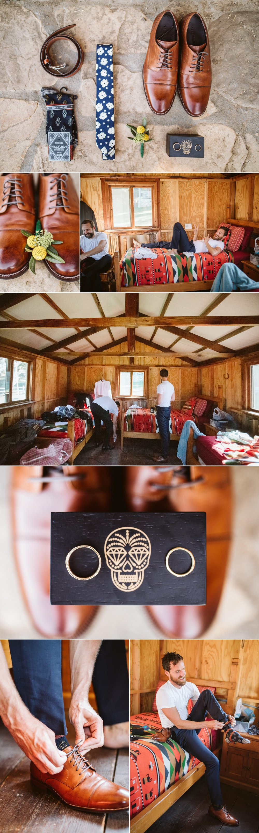 Colorful Barn Wedding at Jalama Canon Ranch- Lompoc- Santa Barbara- Geoff & Lauren 9.jpg