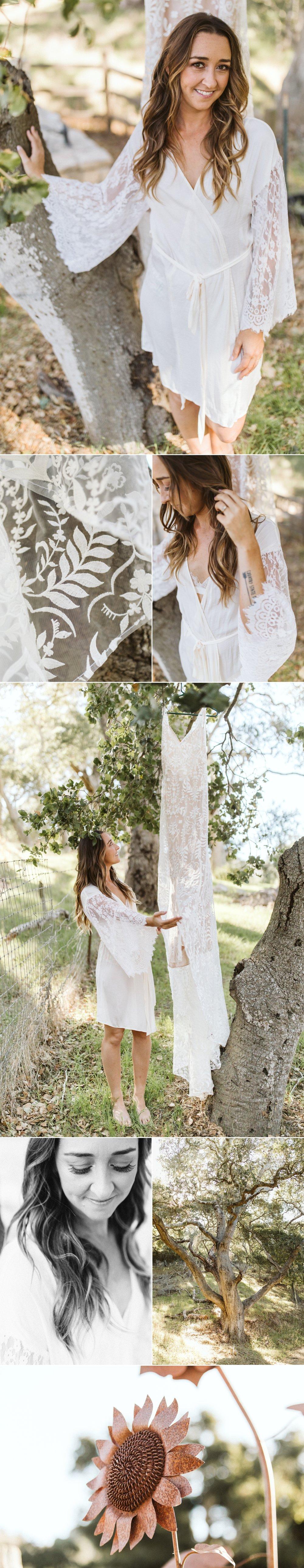 Colorful Barn Wedding at Jalama Canon Ranch- Lompoc- Santa Barbara- Geoff & Lauren 8.jpg