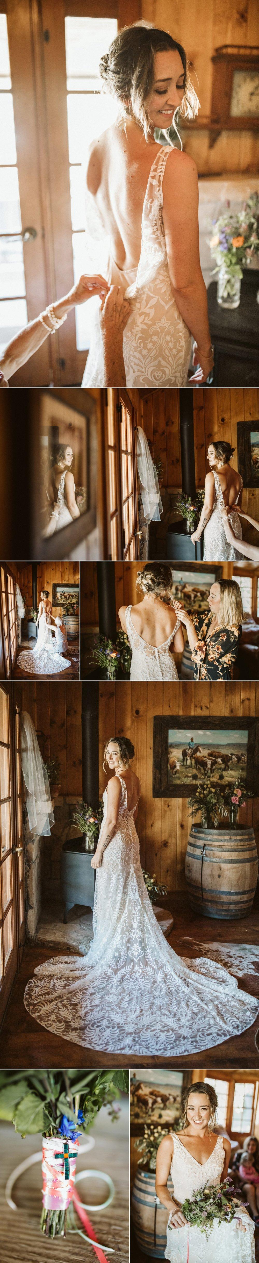 Colorful Barn Wedding at Jalama Canon Ranch- Lompoc- Santa Barbara- Geoff & Lauren 11.jpg