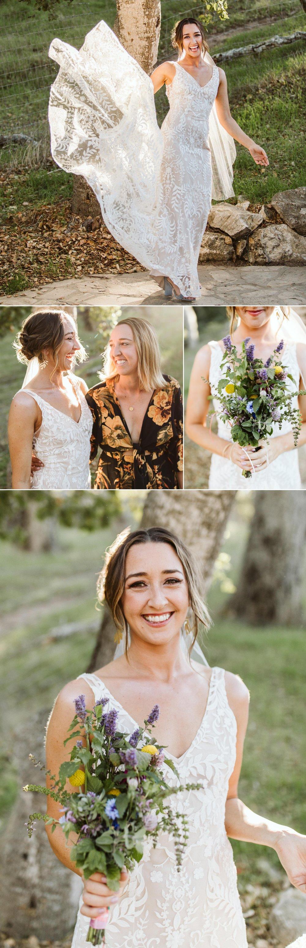 Colorful Barn Wedding at Jalama Canon Ranch- Lompoc- Santa Barbara- Geoff & Lauren 14.jpg
