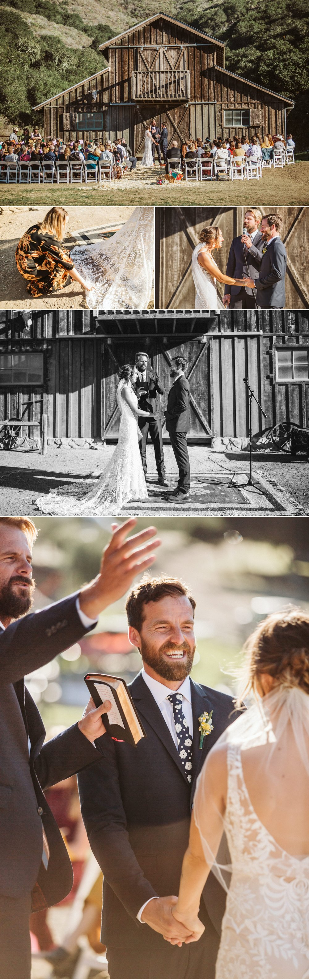 Colorful Barn Wedding at Jalama Canon Ranch- Lompoc- Santa Barbara- Geoff & Lauren 17.jpg