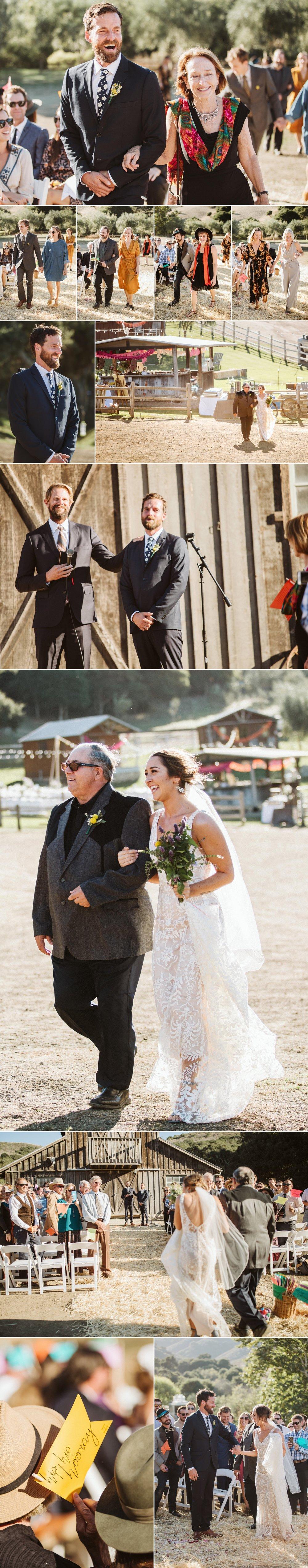 Colorful Barn Wedding at Jalama Canon Ranch- Lompoc- Santa Barbara- Geoff & Lauren 16.jpg
