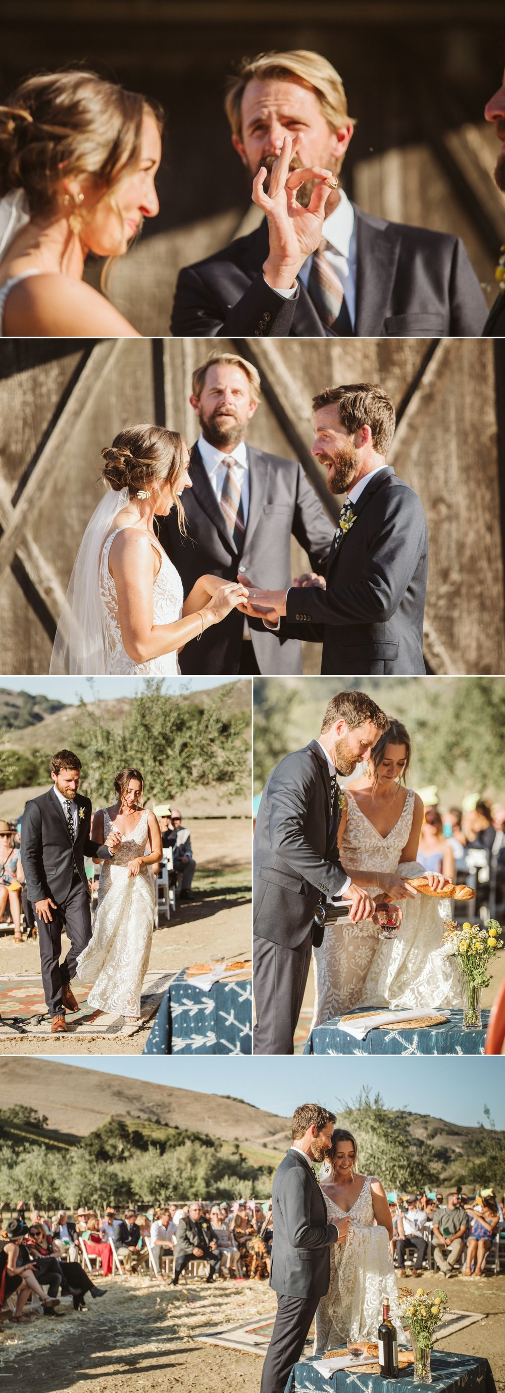 Colorful Barn Wedding at Jalama Canon Ranch- Lompoc- Santa Barbara- Geoff & Lauren 19.jpg