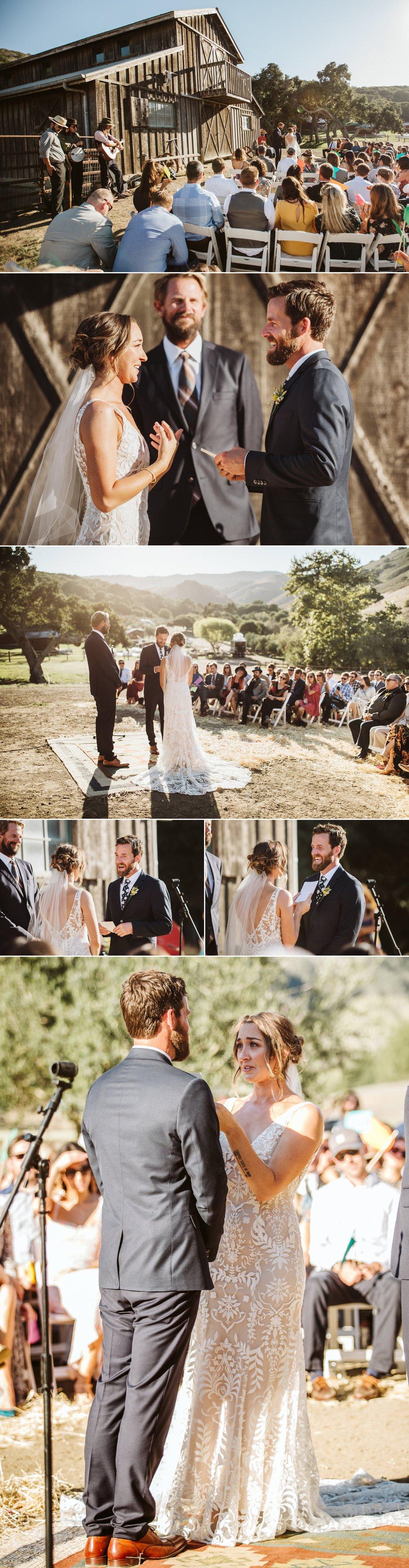 Colorful Barn Wedding at Jalama Canon Ranch- Lompoc- Santa Barbara- Geoff & Lauren 18.jpg