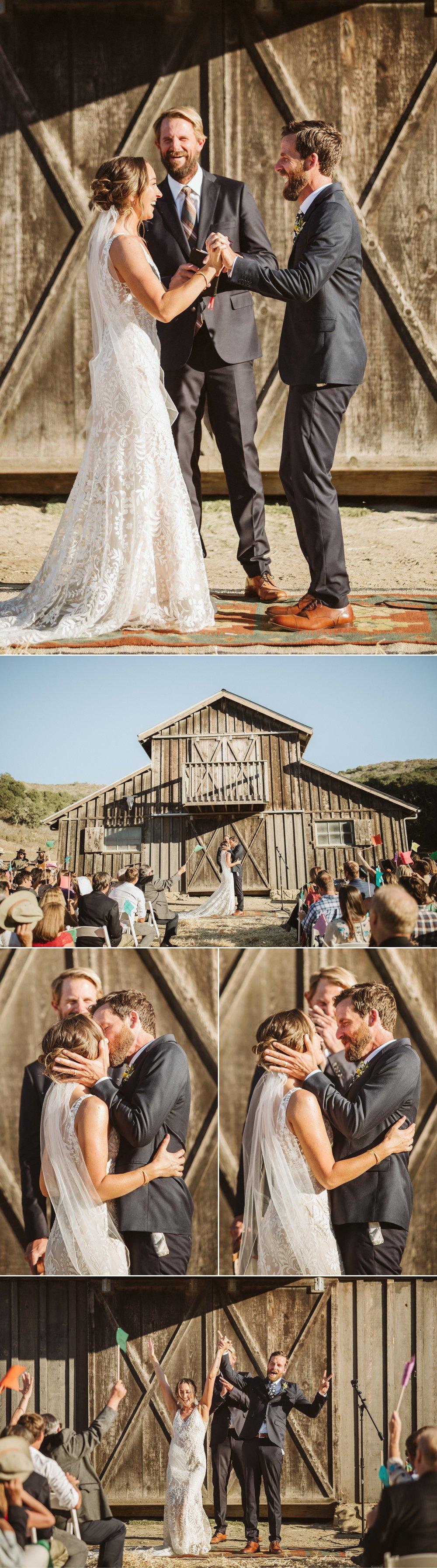 Colorful Barn Wedding at Jalama Canon Ranch- Lompoc- Santa Barbara- Geoff & Lauren 20.jpg