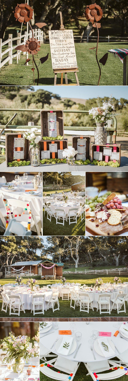 Colorful Barn Wedding at Jalama Canon Ranch- Lompoc- Santa Barbara- Geoff & Lauren 22.jpg