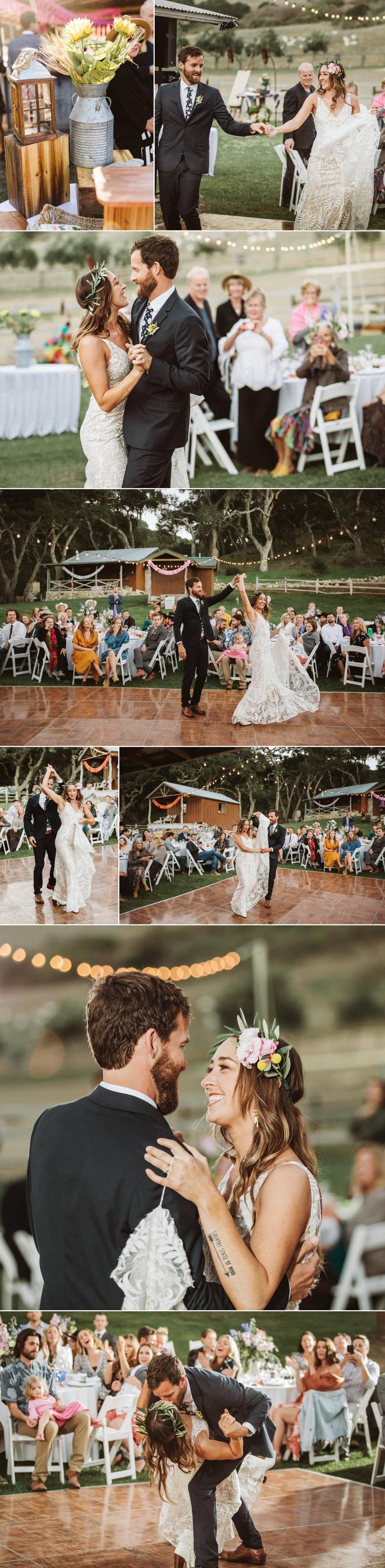 Colorful Barn Wedding at Jalama Canon Ranch- Lompoc- Santa Barbara- Geoff & Lauren 27.jpg