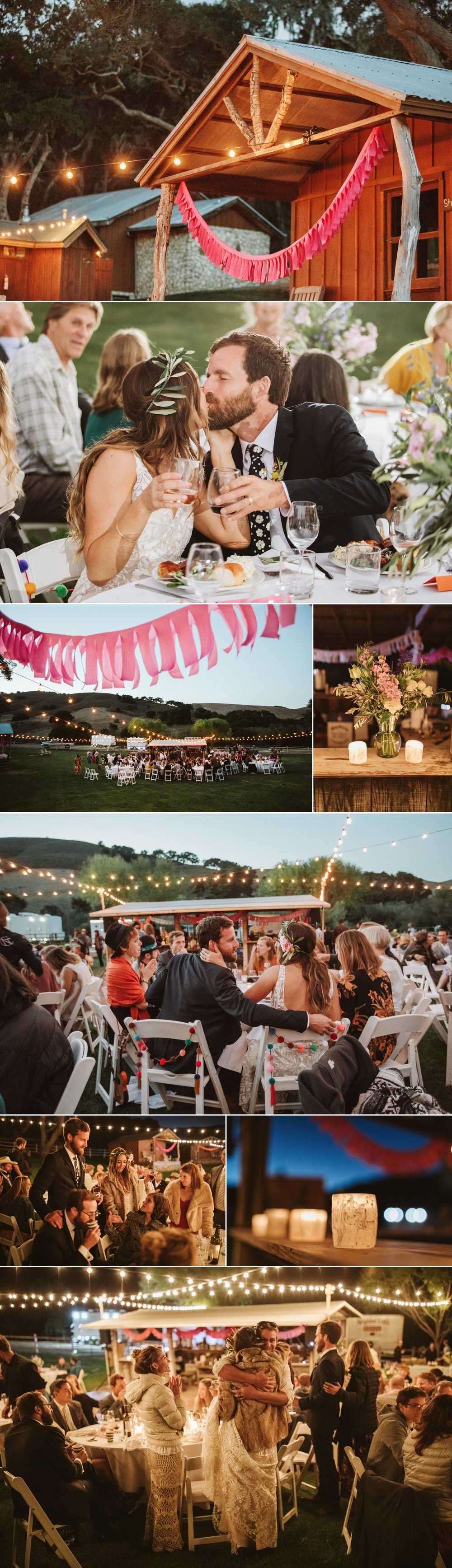 Colorful Barn Wedding at Jalama Canon Ranch- Lompoc- Santa Barbara- Geoff & Lauren 28.jpg